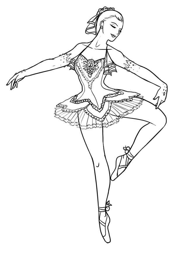 mauri coloring pages - photo#19